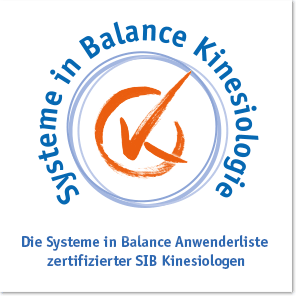 Systeme in Balance