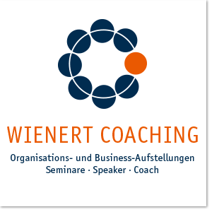 WIENERT COACHING